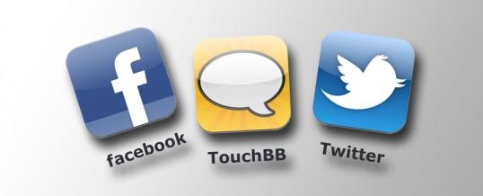 Social Apps für den Nachwuchs